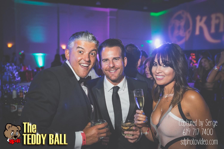 Teddy-Ball-2017-SD-Photo-Video-243.jpg
