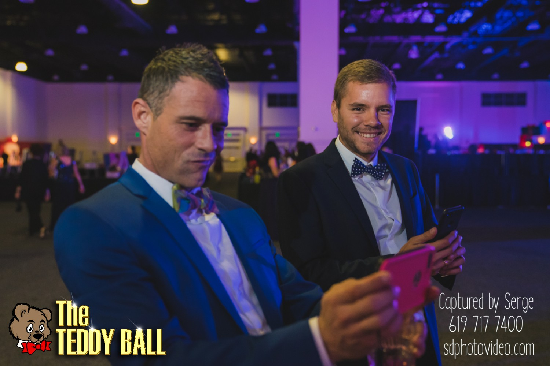 Teddy-Ball-2017-SD-Photo-Video-244.jpg