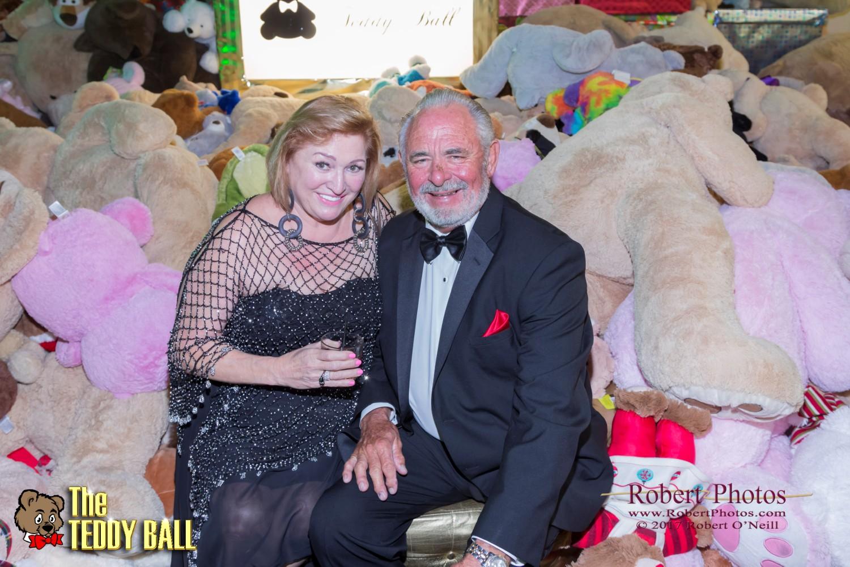 Teddy-Ball-2017-Robert-Photos- 92.jpg