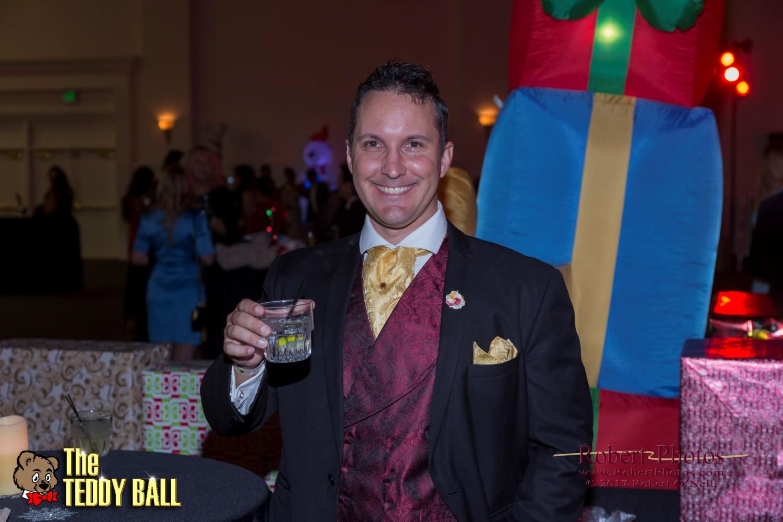Teddy-Ball-2017-Robert-Photos- 23.jpg