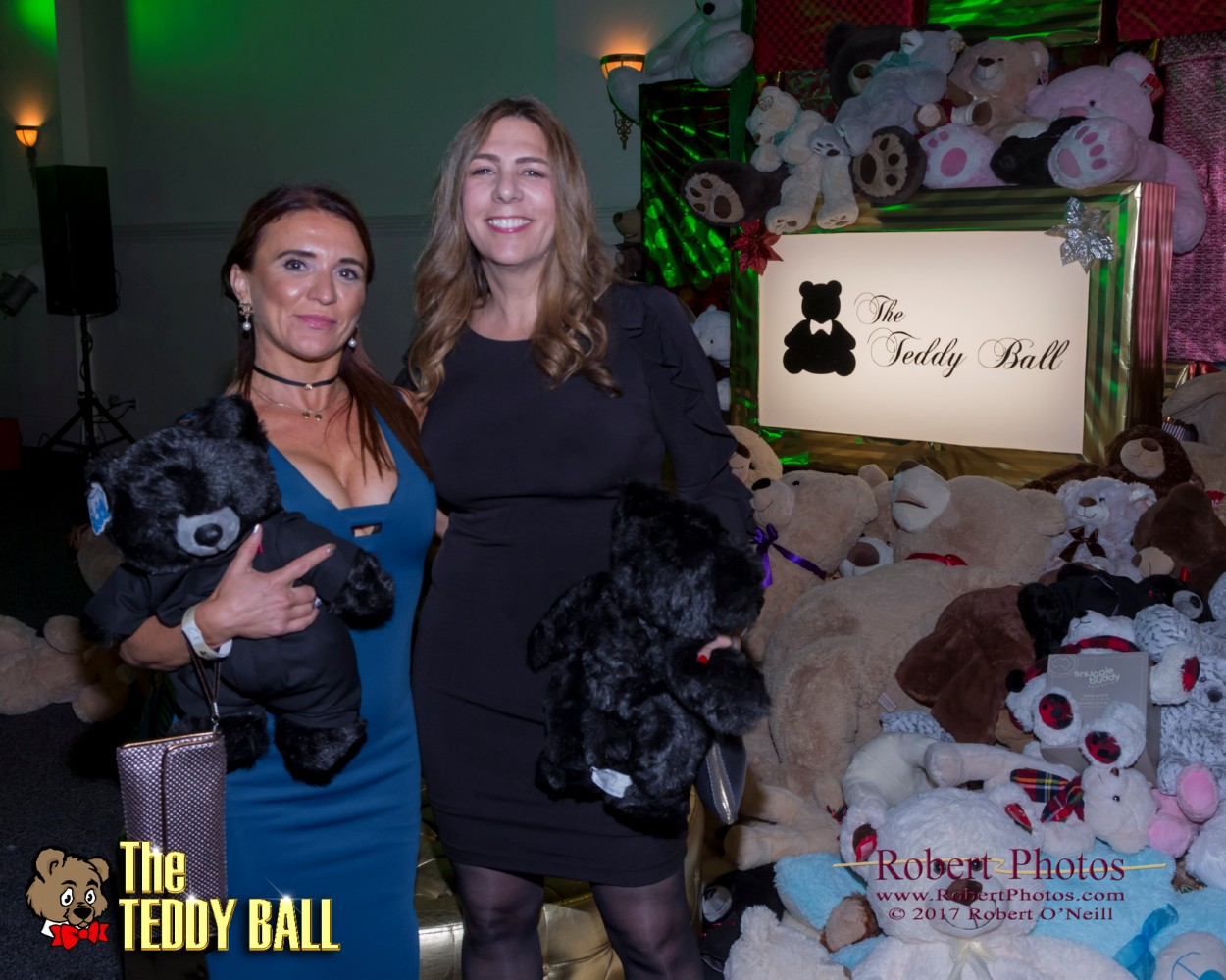 Teddy-Ball-2017-Robert-Photos- 33.jpg