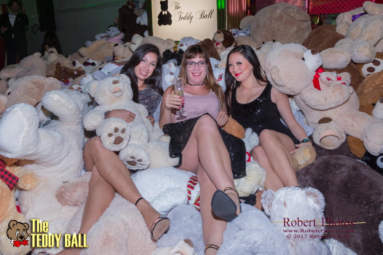 Teddy-Ball-2017-Robert-Photos- 46.jpg