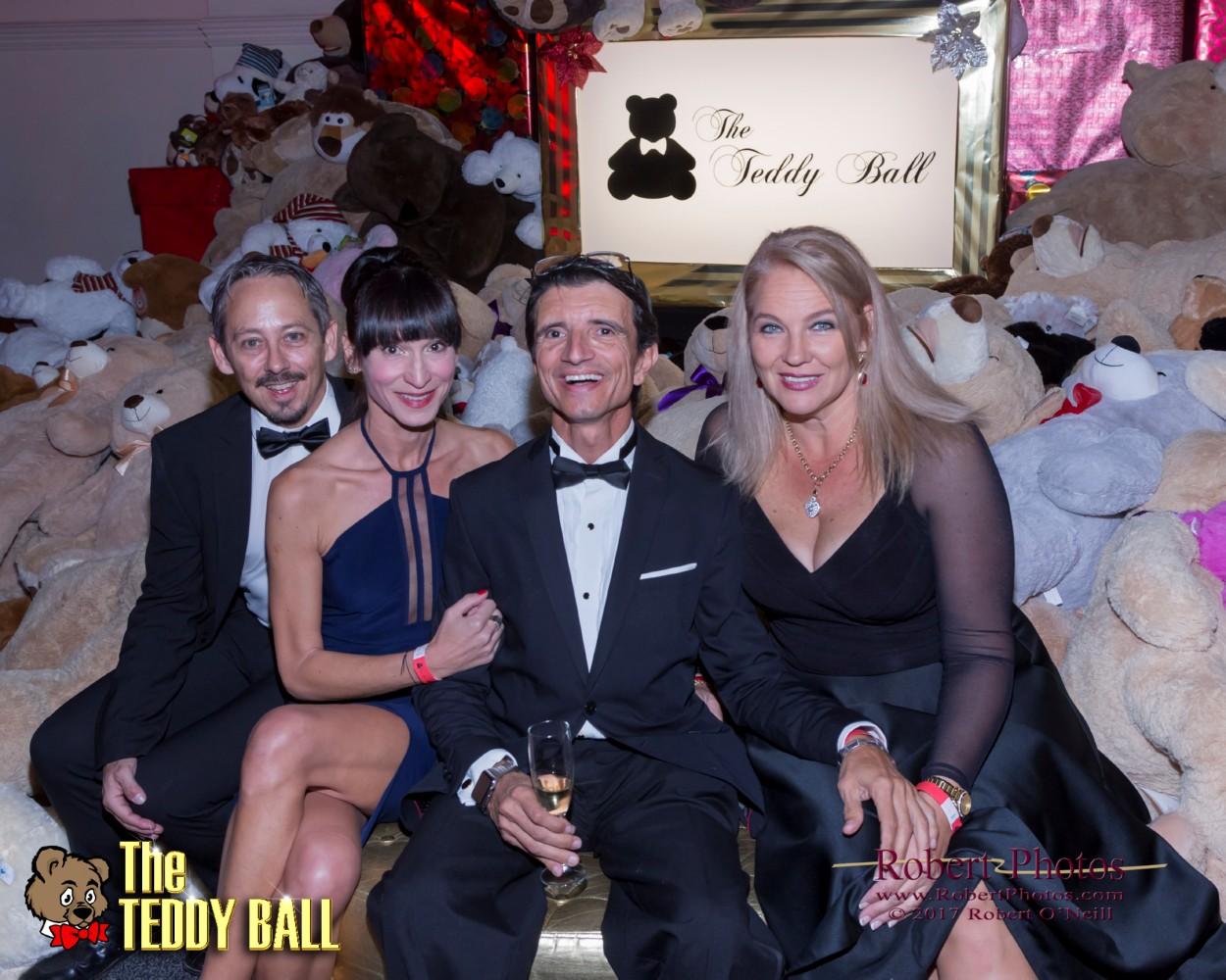 Teddy-Ball-2017-Robert-Photos- 54.jpg