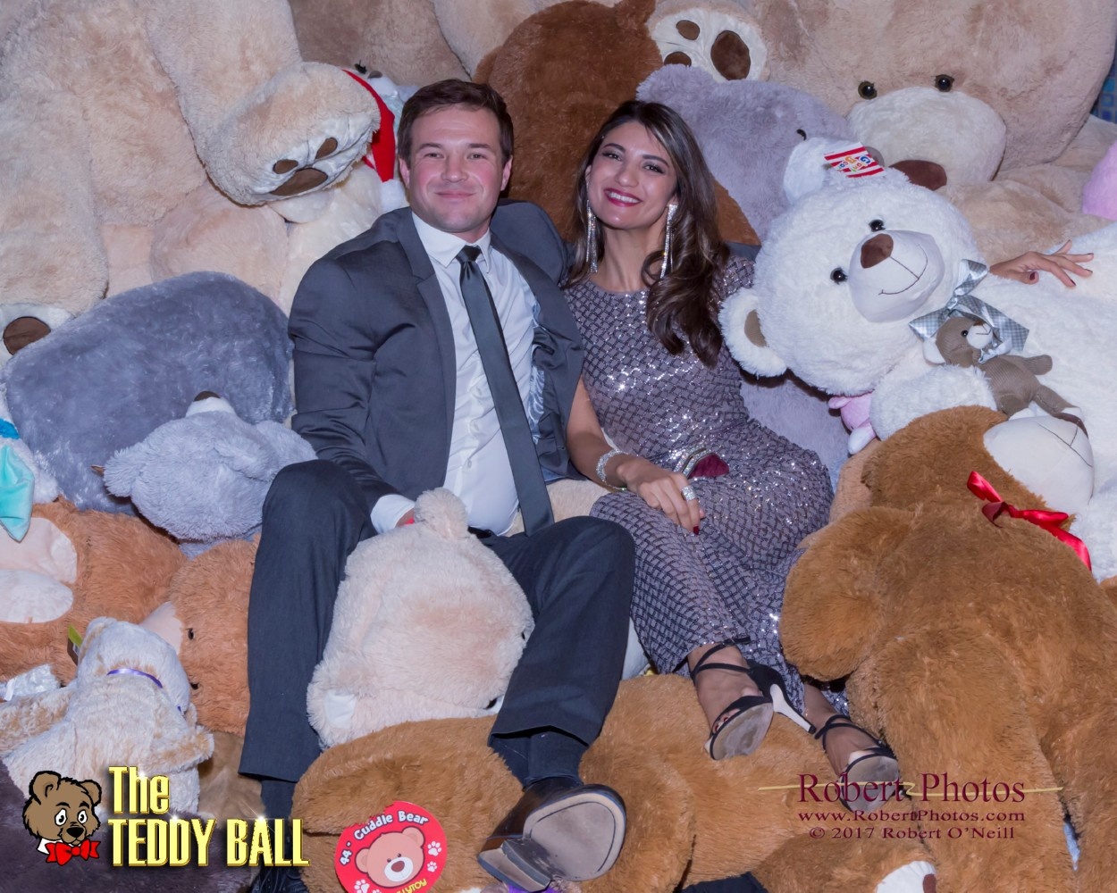 Teddy-Ball-2017-Robert-Photos- 58.jpg