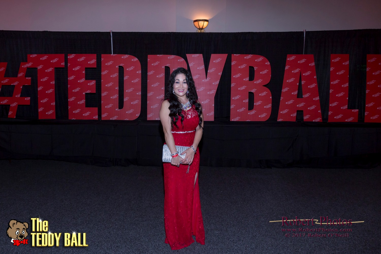 Teddy-Ball-2017-Robert-Photos- 69.jpg