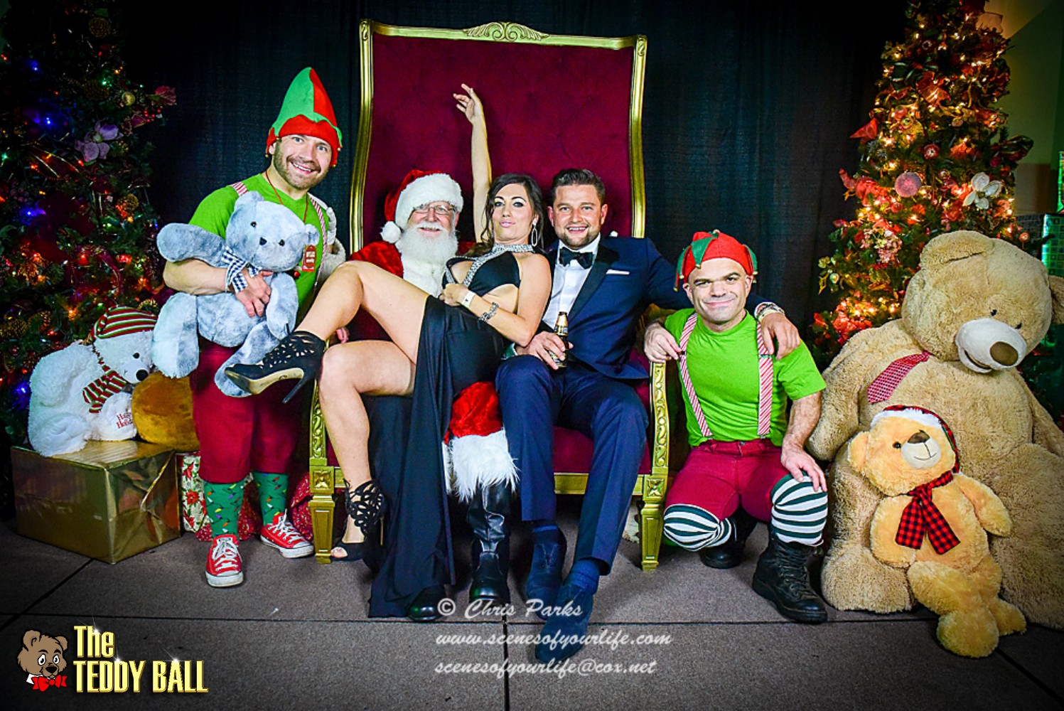 Teddy-Ball-2017-Scenes-of-Your-Life- 213.jpg