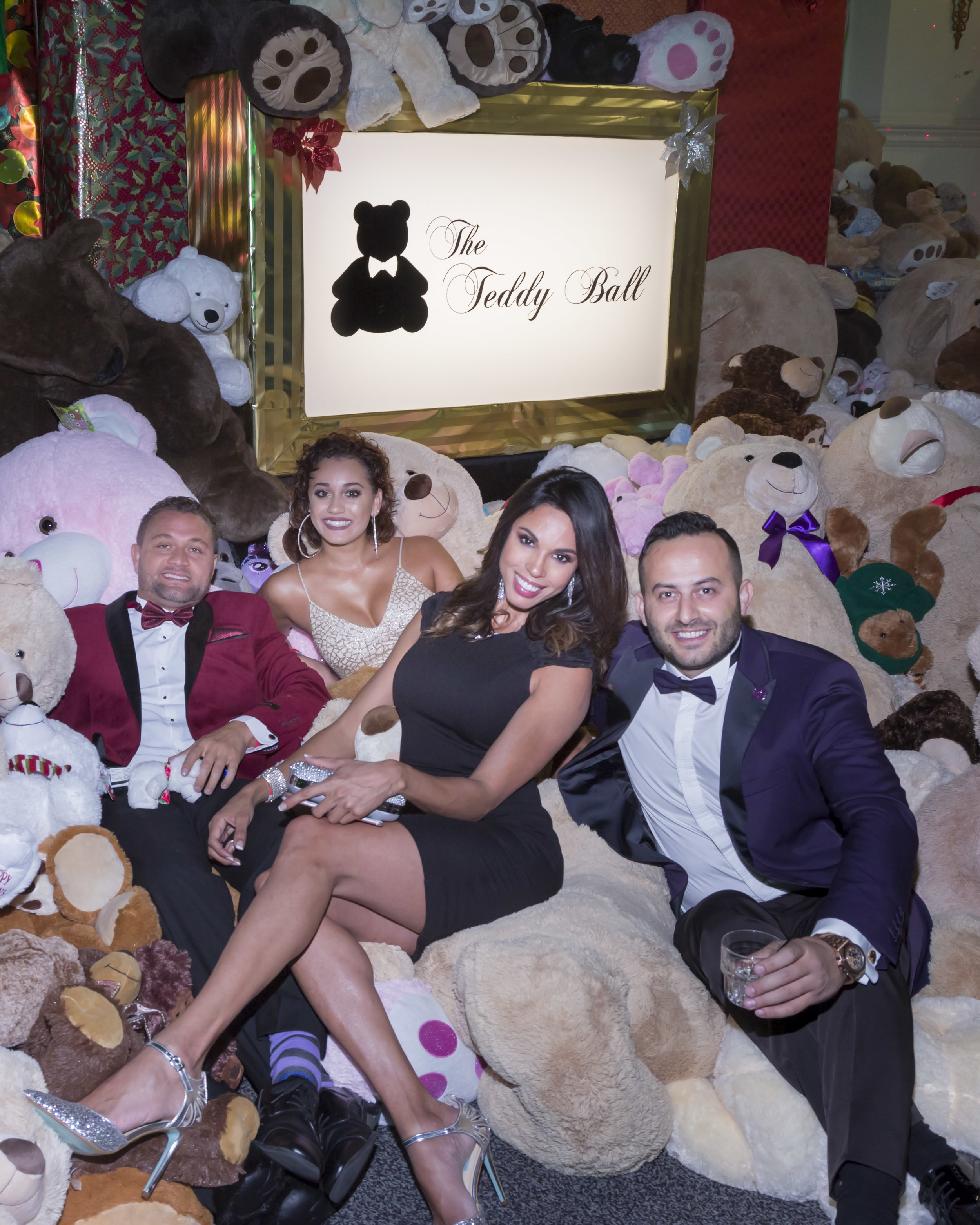 Teddy Ball 2017-0271-20171125.jpg