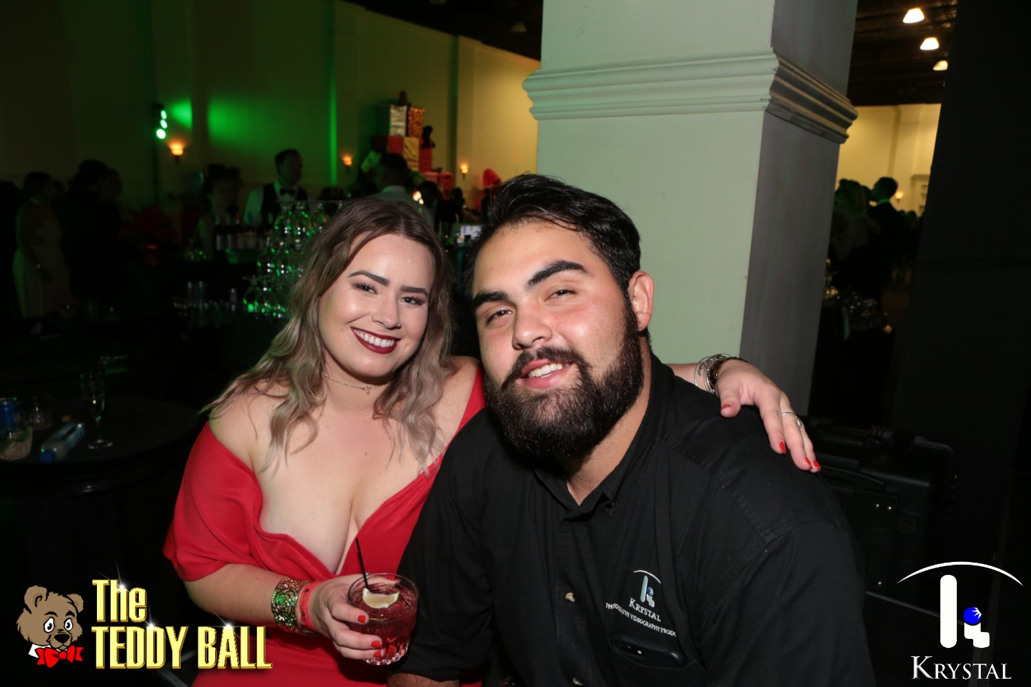 Teddy-Ball-2017-Krystal-Productions-P3-57.jpg