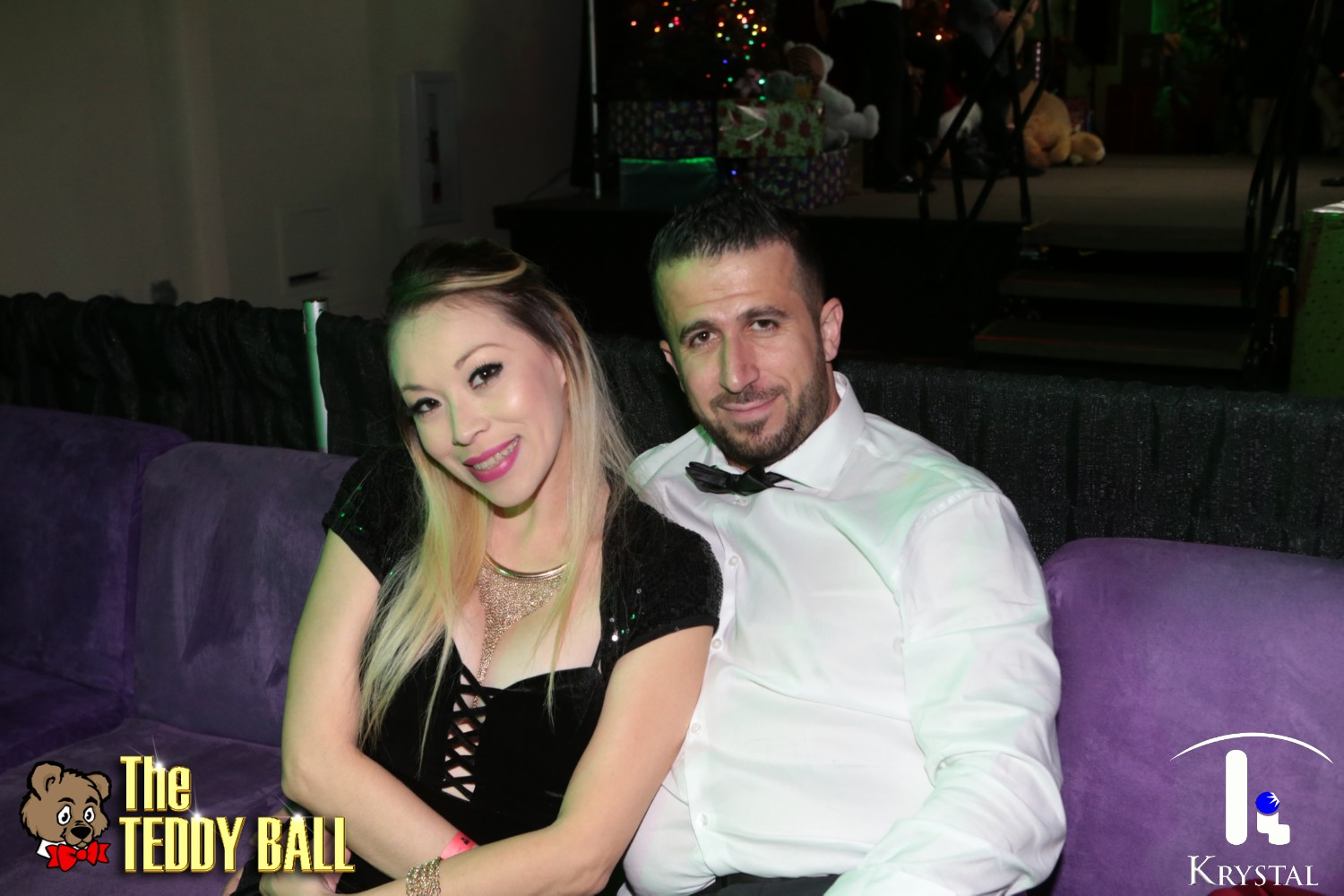 Teddy-Ball-2017-Krystal-Productions-P2-967.jpg