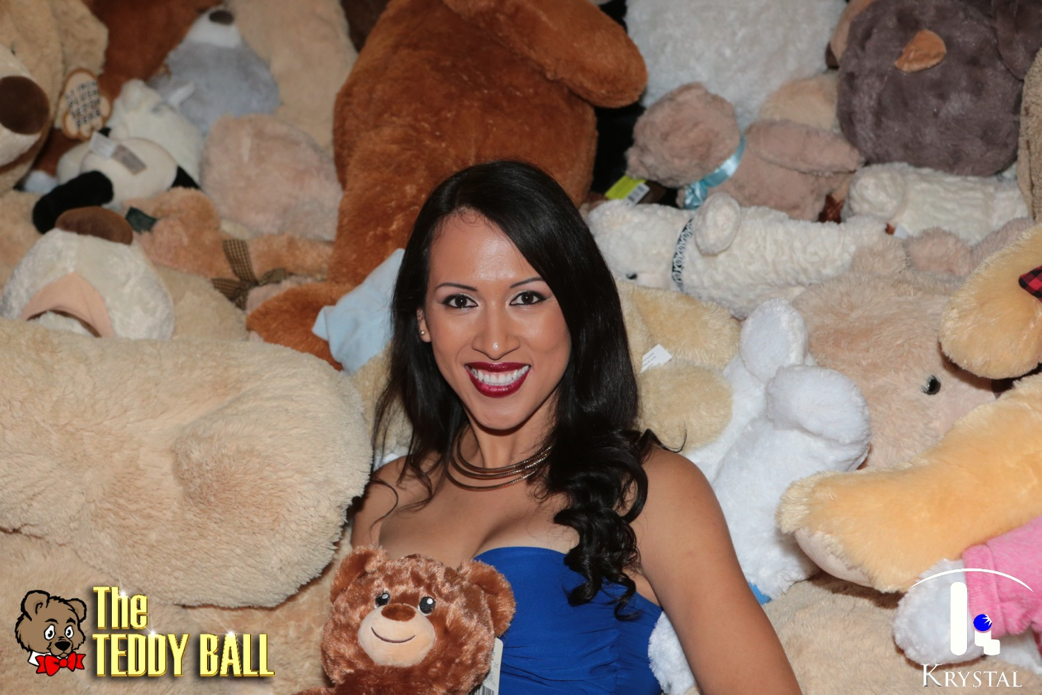 Teddy-Ball-2017-Krystal-Productions-P2-583.jpg