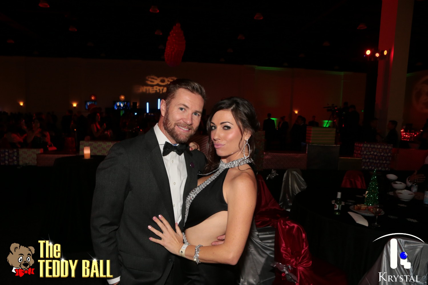 Teddy-Ball-2017-Krystal-Productions-P2-614.jpg