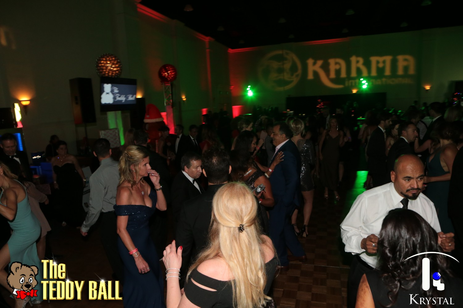 Teddy-Ball-2017-Krystal-Productions-P2-767.jpg