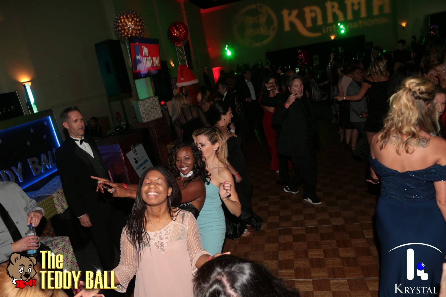 Teddy-Ball-2017-Krystal-Productions-P2-787.jpg