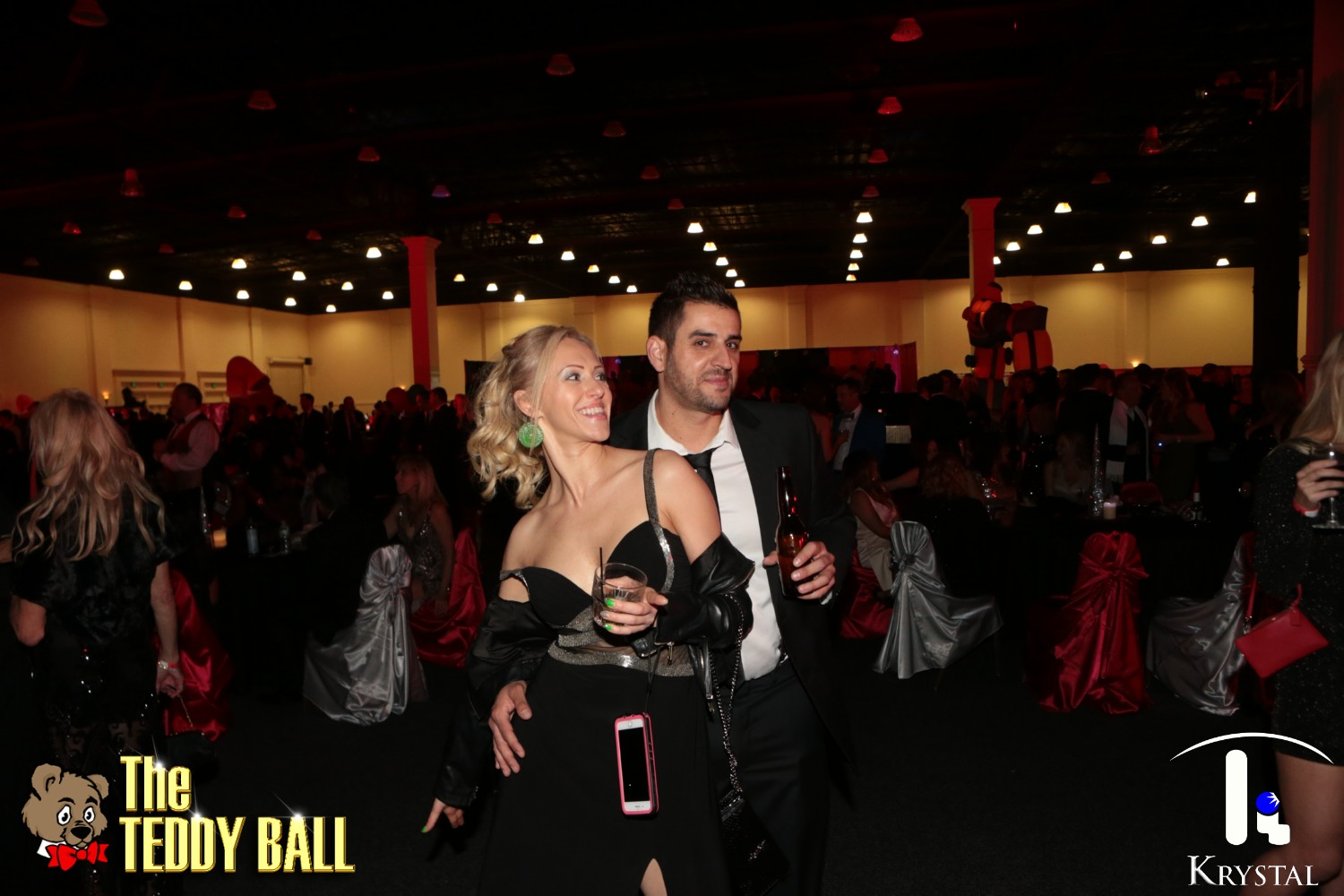 Teddy-Ball-2017-Krystal-Productions-P2-831.jpg