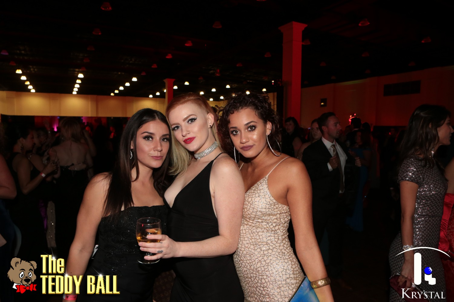 Teddy-Ball-2017-Krystal-Productions-P2-919.jpg