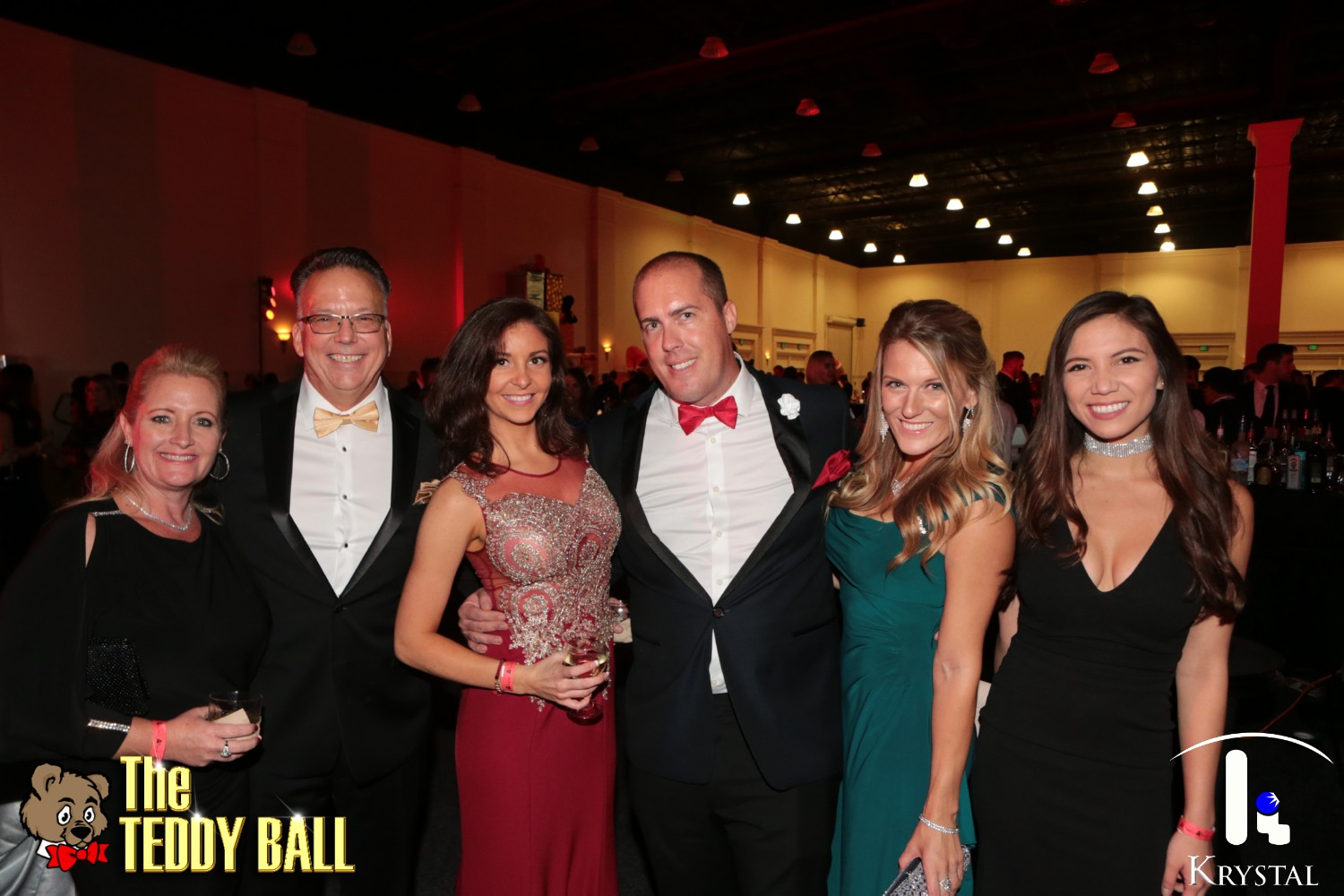 Teddy-Ball-2017-Krystal-Productions-P2-544.jpg