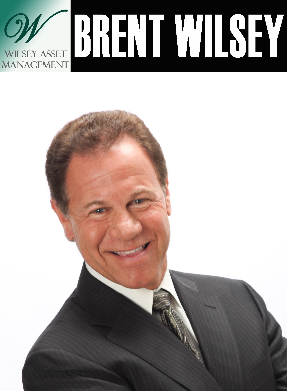 1 Brent Wilsey - host.jpg
