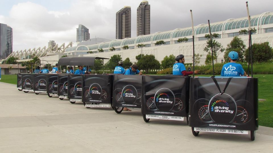 VIP Outdoor Media Pedicab 5.jpg