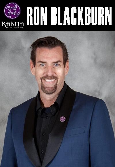 Ron Blackburn Host.jpg