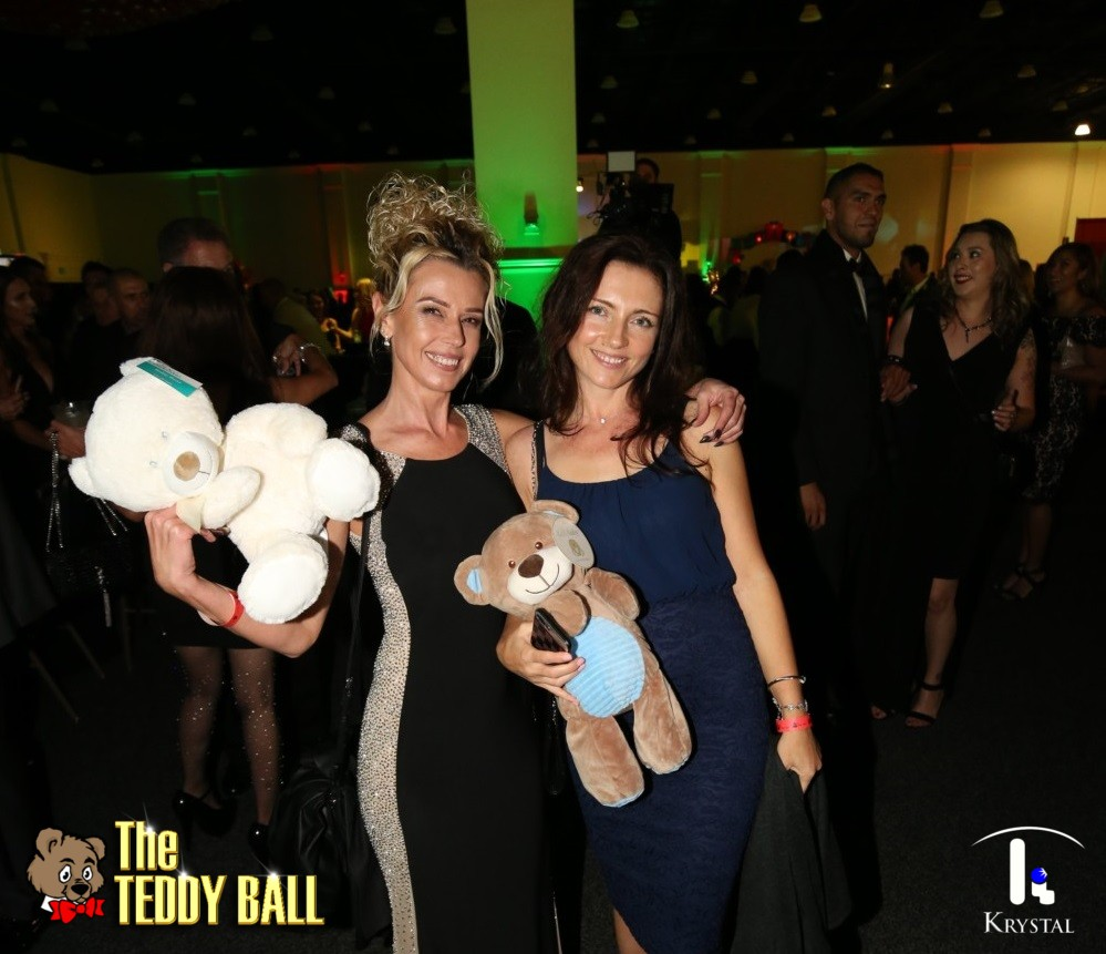 Teddy Ball 2018-Krystal-Productions-2-BE0U7586-19.jpg