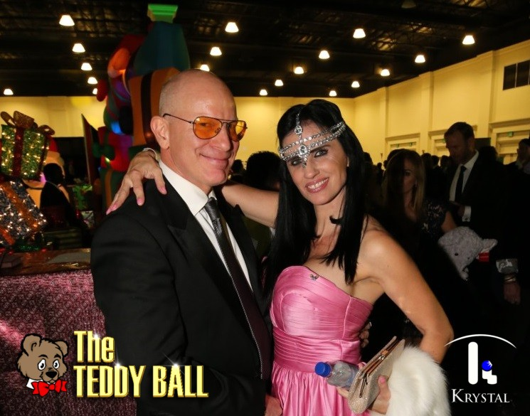 Teddy Ball 2018-Krystal-Productions-2-BE0U7611-24.jpg