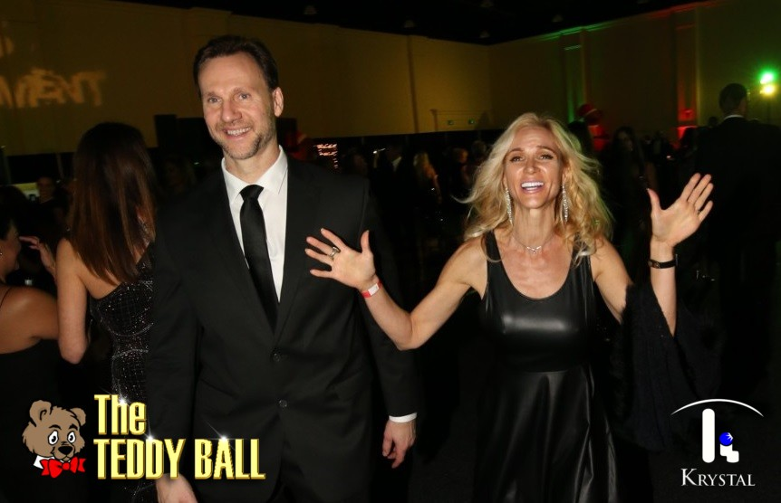 Teddy Ball 2018-Krystal-Productions-2-BE0U7618-25.jpg