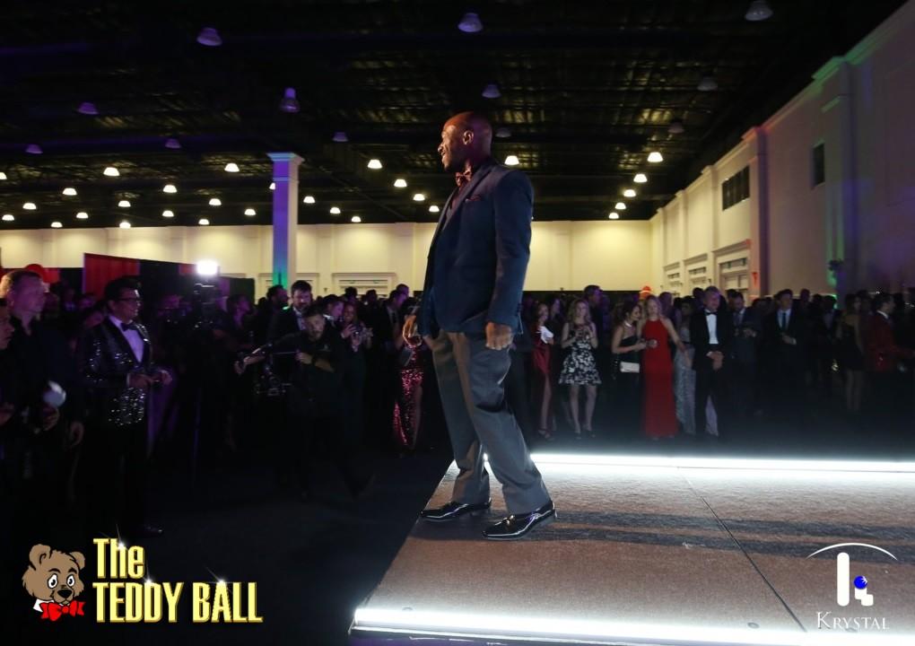 Teddy Ball 2018-Krystal-Productions-2-BE0U7792-32.jpg