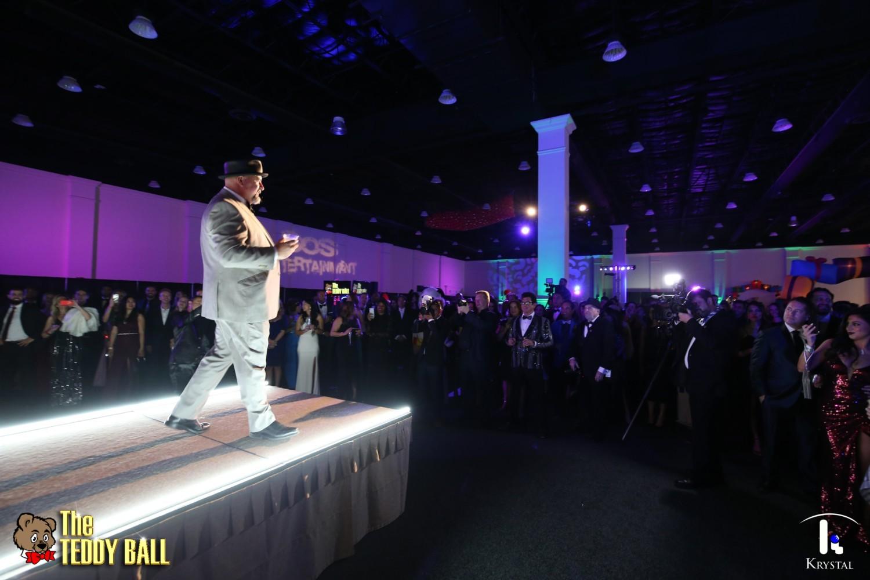 Teddy Ball 2018-Krystal-Productions-2-BE0U7879-38.jpg