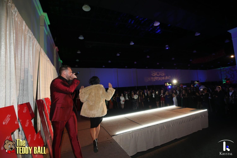 Teddy Ball 2018-Krystal-Productions-2-BE0U7950-48.jpg