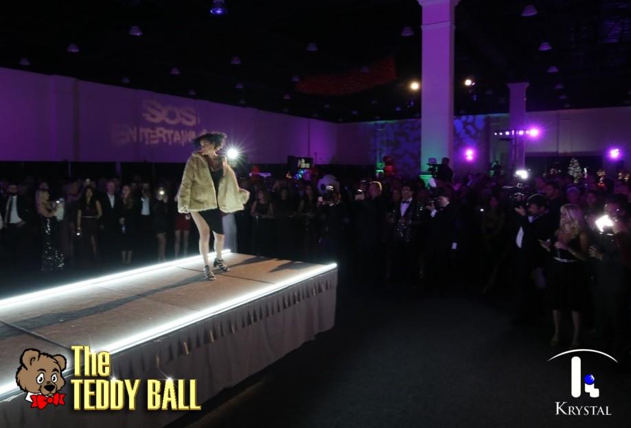 Teddy Ball 2018-Krystal-Productions-2-BE0U7970-50.jpg