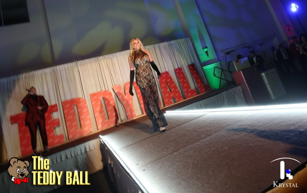 Teddy Ball 2018-Krystal-Productions-2-BE0U8012-53.jpg