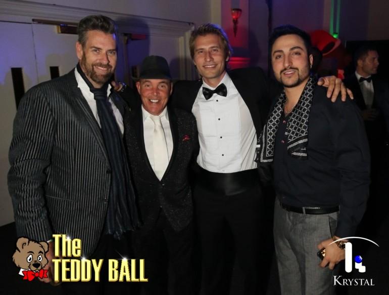 Teddy Ball 2018-Krystal-Productions-2-BE0U8146-61.jpg