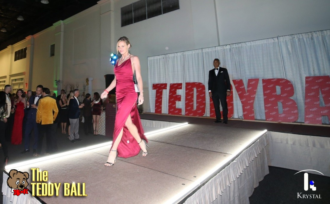 Teddy Ball 2018-Krystal-Productions-2-BE0U7215-35.jpg