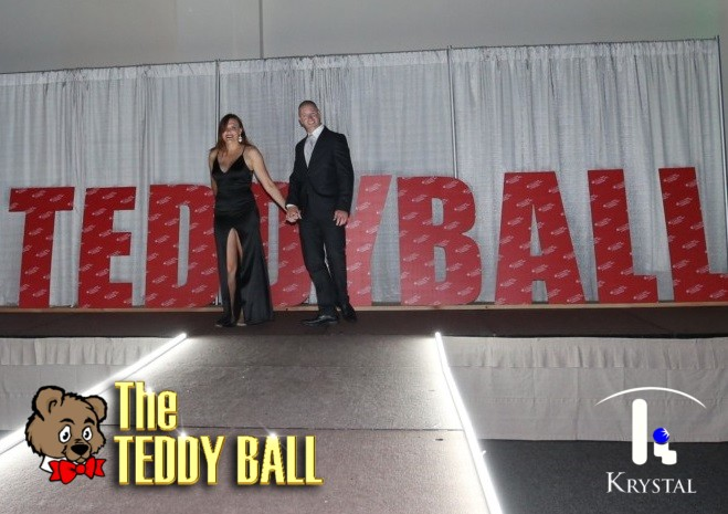 Teddy Ball 2018-Krystal-Productions-2-BE0U7262-11.jpg