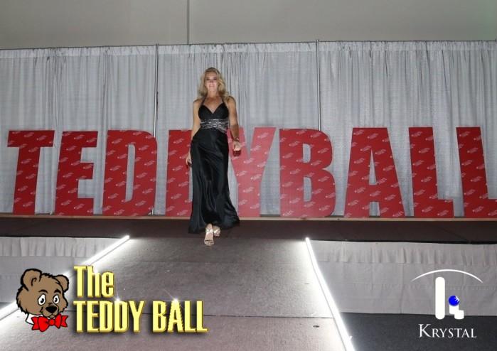 Teddy Ball 2018-Krystal-Productions-2-BE0U7522-17.jpg