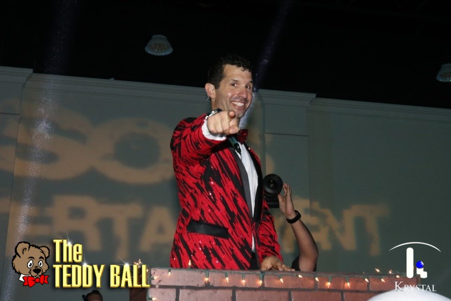 Teddy Ball 2018-Krystal-Productions-1-BE0U9234-91.jpg