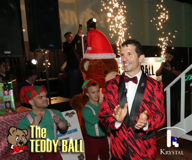 Teddy Ball 2018-Krystal-Productions-1-BE0U9243-93.jpg