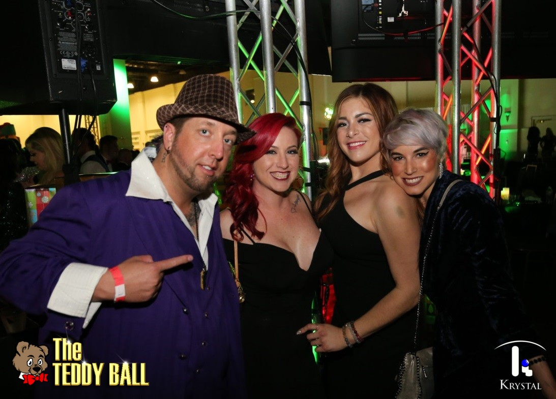 Teddy Ball 2018-Krystal-Productions-1-BE0U9295-101.jpg