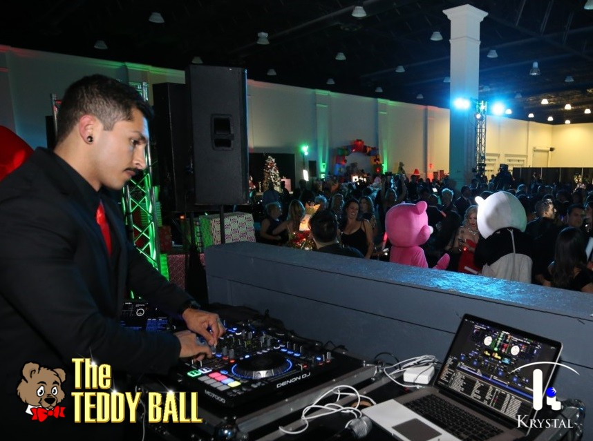 Teddy Ball 2018-Krystal-Productions-1-BE0U9299-102.jpg