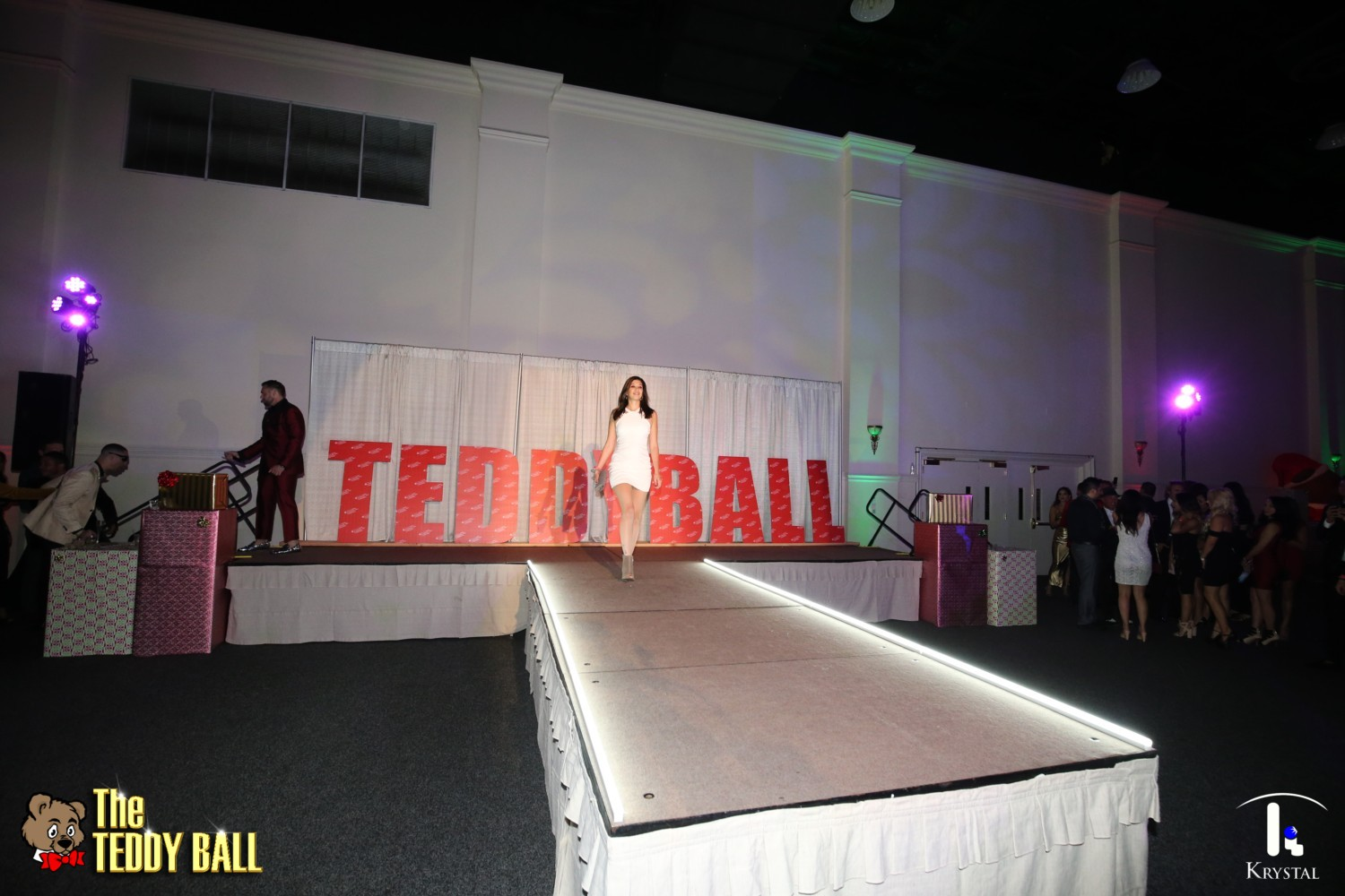 Teddy Ball 2018-Krystal-Productions-1-BE0U8261-4.jpg