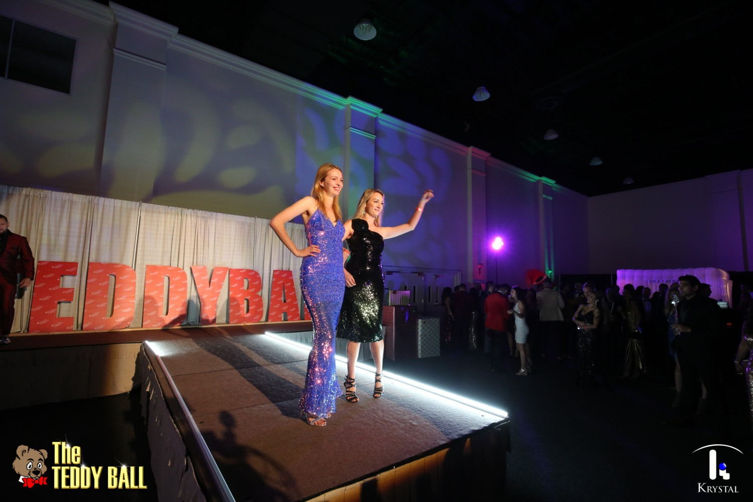 Teddy Ball 2018-Krystal-Productions-1-BE0U8604-23.jpg