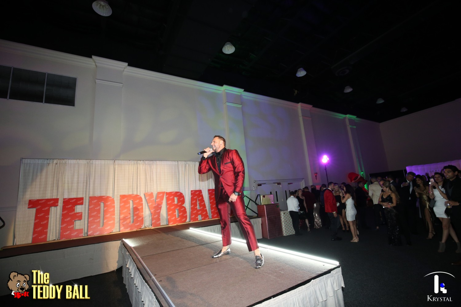 Teddy Ball 2018-Krystal-Productions-1-BE0U8614-25.jpg