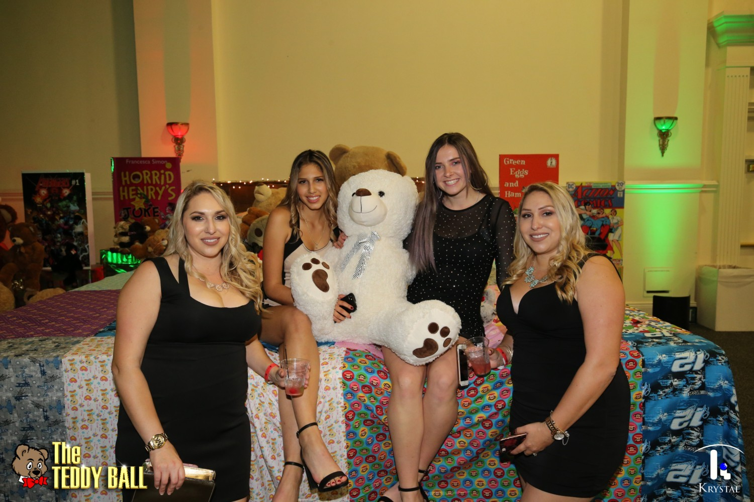 Teddy Ball 2018-Krystal-Productions-1-BE0U8671-33.jpg