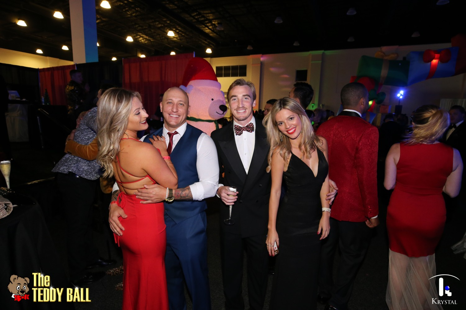 Teddy Ball 2018-Krystal-Productions-1-BE0U8980-60.jpg