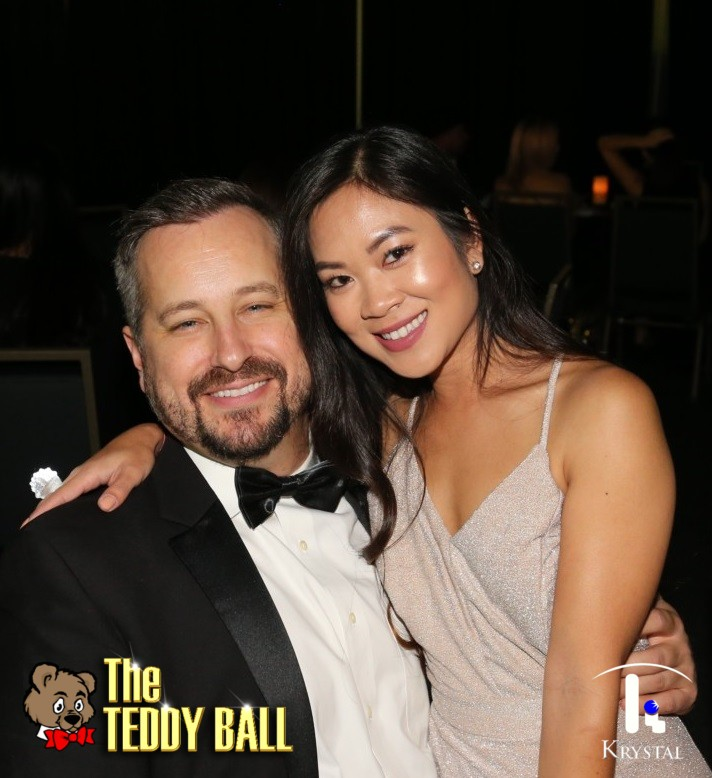 Teddy Ball 2018-Krystal-Productions-1-BE0U9050-70.jpg