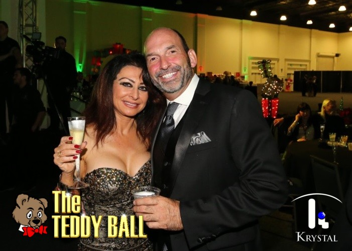 Teddy Ball 2018-Krystal-Productions-1-BE0U9078-73.jpg
