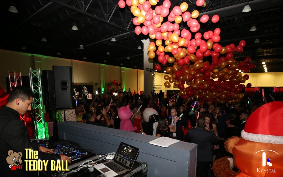 Teddy Ball 2018-Krystal-Productions-1-BE0U9308-103.jpg