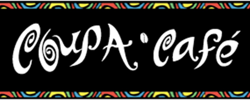 coupa-logo.jpg