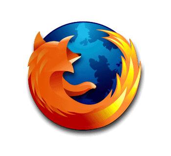 firefox-logo-oct-08.jpg