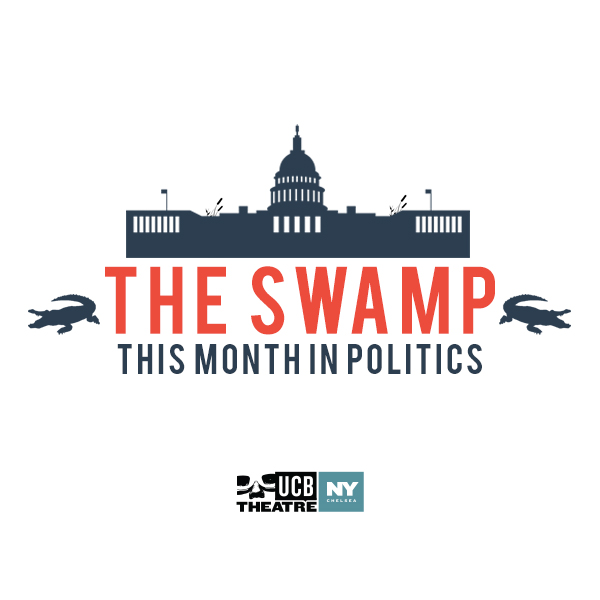 swamp_logo_sq.jpg